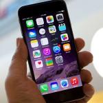 Большинство владельцев iPhone используют iOS 9