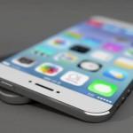 Защищенный корпус Apple iPhone 7