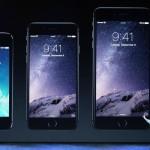 Повреждённый смартфон Apple можно выгодно заменить на новый
