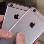 Тест Apple iPhone SE на выносливость