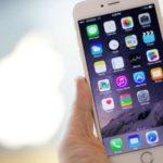 Как создать папку на iPhone, iPad и iPod touch и поставить на неё пароль