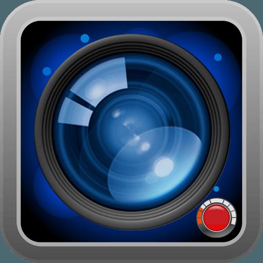 Display Recorder