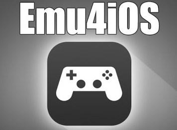 Emu4iOS