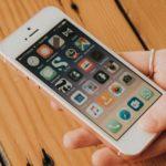 Удаление контактов с iPhone: 5 официальных и неофициальных способов