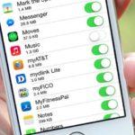 Как удалить приложения с iPhone, iPad и iPod touch