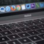 Как удалять программы на Mac OS — полное руководство
