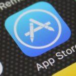 Сбой подключения к App Store — как это исправить