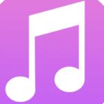 Коварный медиаплеер iTunes — удалить, нельзя помиловать