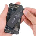 Можно ли поменять аккумулятор на iPhone 4, 4s, 5, 5s, 6, 6s: как самостоятельно заменить батарею на Айфоне
