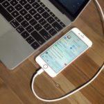 Как сделать Джейлбрейк iOS 9 3 3