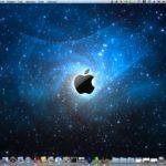 Как сделать скриншот экрана на компьютере с Mac OS