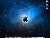 скриншот macOS