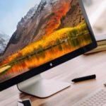 Полезные программы для Mac от Movavi