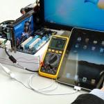 Почему ПК не определяет iPad, методы устранения неполадки
